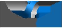 Agrometal Carrión Construcción de Granjas y Naves Avícolas para pollos de engorde
