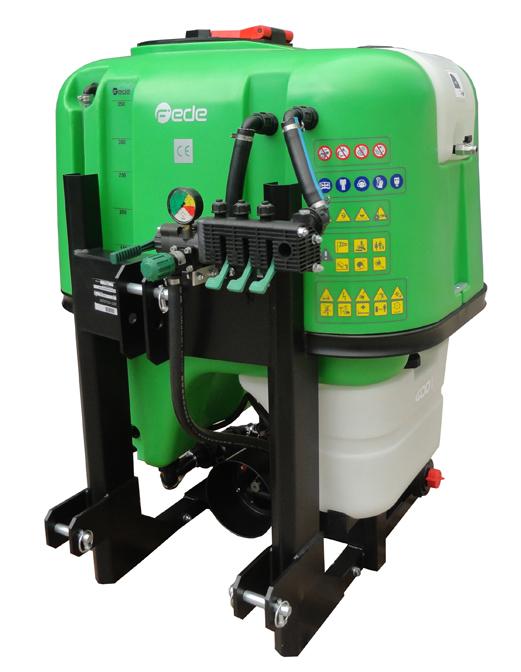 maquinaria-agrícola-pulverizadores-atomizador-suspendido-2