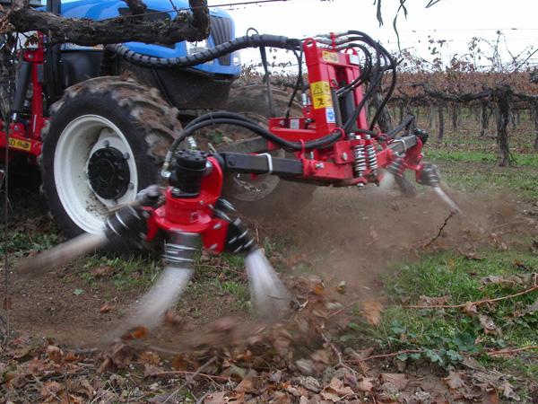 maquinaria-agricola-alineadoras-para-sarmientos-10