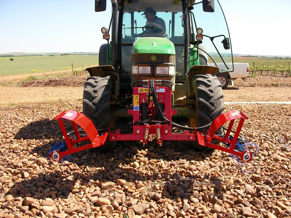 maquinaria-agricola-alineadoras-para-sarmientos-13