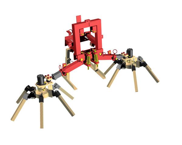 maquinaria-agricola-alineadoras-para-sarmientos-2