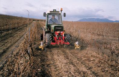 maquinaria-agricola-alineadoras-para-sarmientos-6