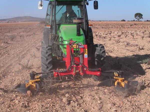 maquinaria-agricola-alineadoras-para-sarmientos-7