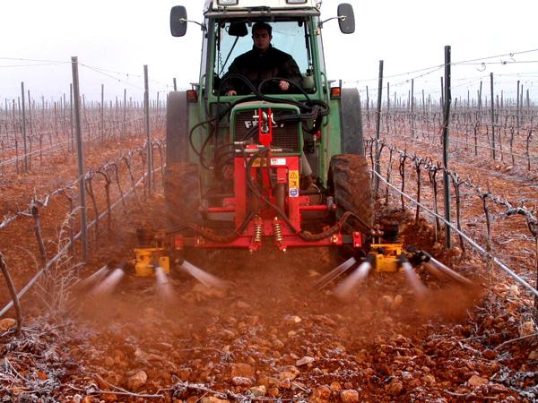 maquinaria-agricola-alineadoras-para-sarmientos-8
