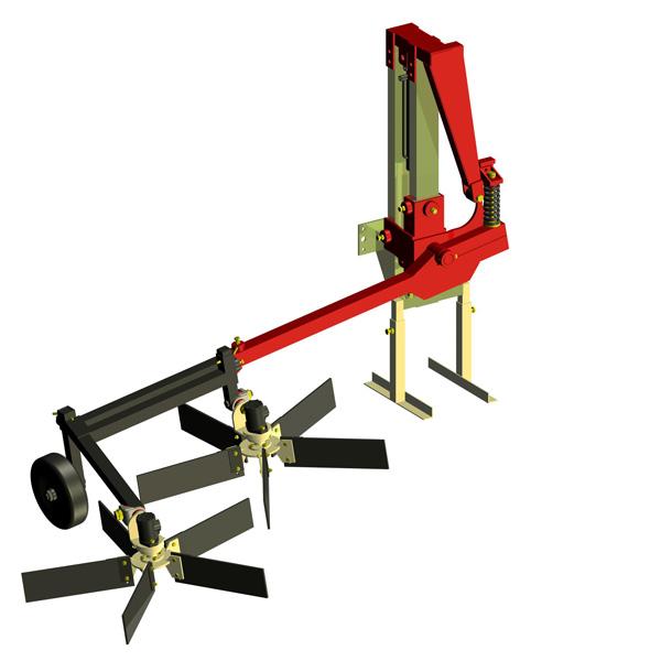 maquinaria-agricola-alineadoras-restos-de-poda-1