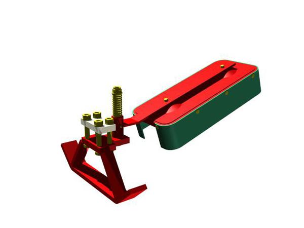 maquinaria-agricola-alineadoras-restos-de-poda-11