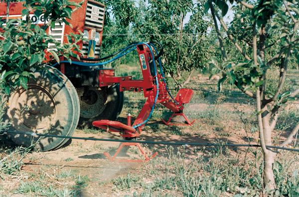 maquinaria-agricola-alineadoras-restos-de-poda-15