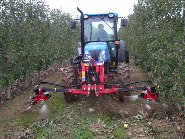 maquinaria-agricola-alineadoras-restos-de-poda-17