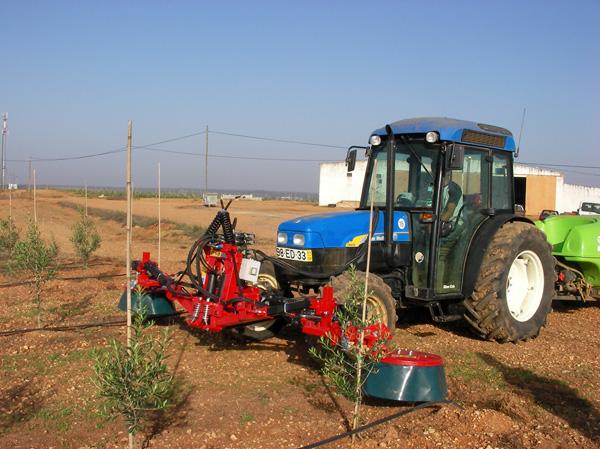 maquinaria-agricola-alineadoras-restos-de-poda-19