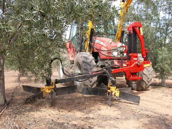 maquinaria-agricola-alineadoras-restos-de-poda-20