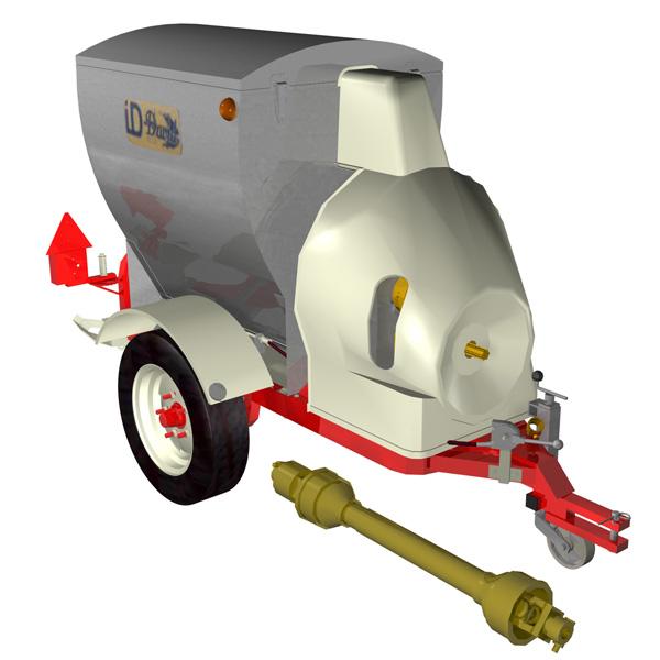 maquinaria-agricola-azufradoras-espolvoreadoras-1