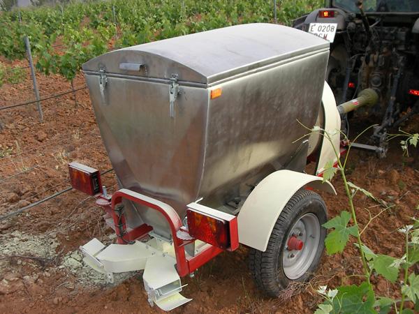 maquinaria-agricola-azufradoras-espolvoreadoras-10