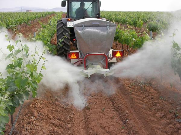 maquinaria-agricola-azufradoras-espolvoreadoras-12