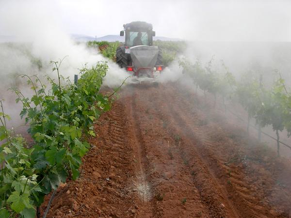 maquinaria-agricola-azufradoras-espolvoreadoras-13