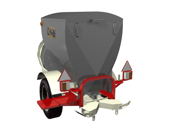 maquinaria-agricola-azufradoras-espolvoreadoras-2