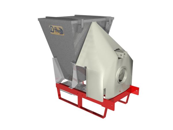 maquinaria-agricola-azufradoras-espolvoreadoras-3