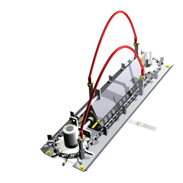 maquinaria-agricola-azufradoras-espolvoreadoras-4