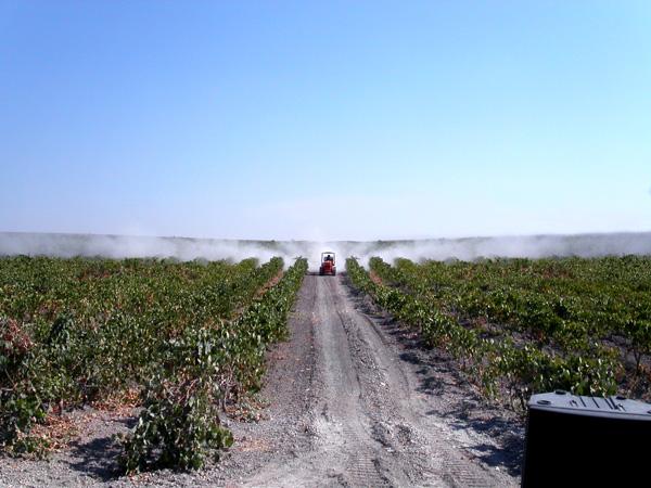 maquinaria-agricola-azufradoras-espolvoreadoras-6