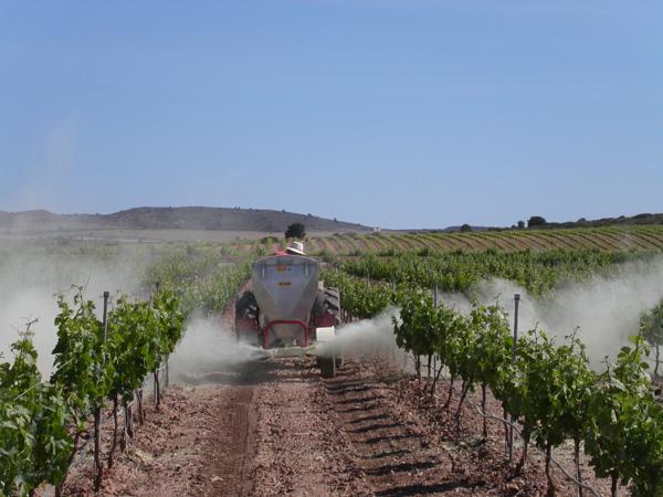 maquinaria-agricola-azufradoras-espolvoreadoras-7