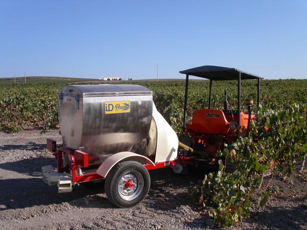 maquinaria-agricola-azufradoras-espolvoreadoras-8