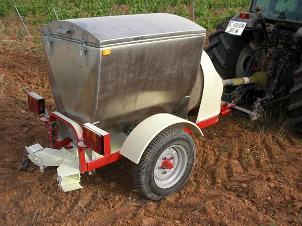 maquinaria-agricola-azufradoras-espolvoreadoras-9