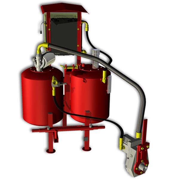 maquinaria-agricola-centrales-hidraulicas-1