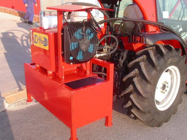 maquinaria-agricola-centrales-hidraulicas-10