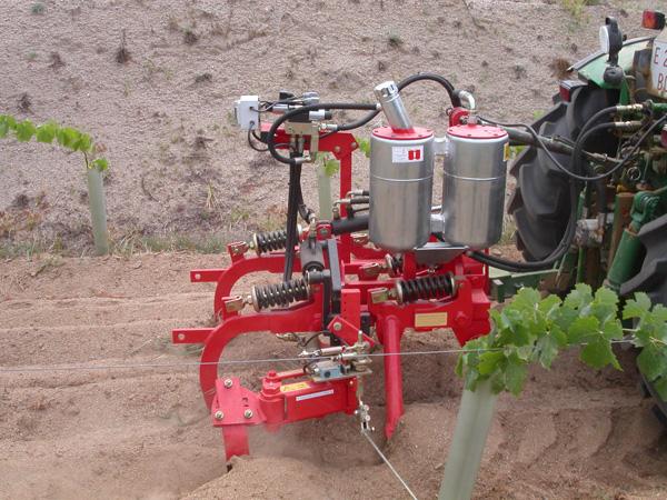 maquinaria-agricola-centrales-hidraulicas-11