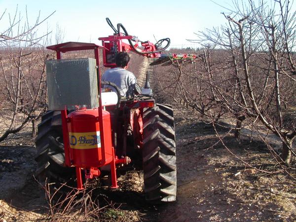 maquinaria-agricola-centrales-hidraulicas-12
