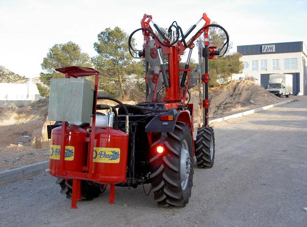 maquinaria-agricola-centrales-hidraulicas-13