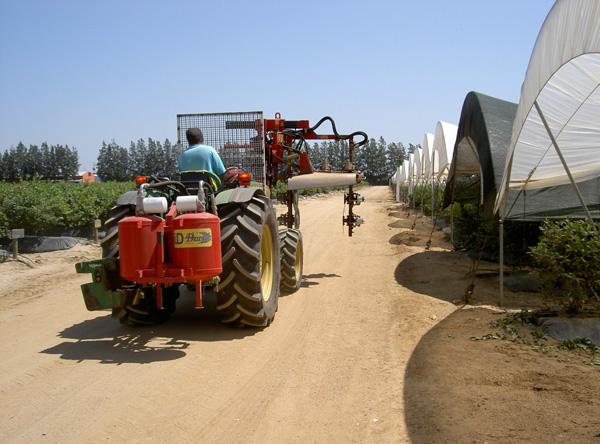 maquinaria-agricola-centrales-hidraulicas-14