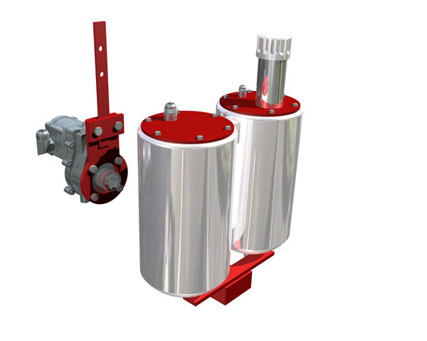 maquinaria-agricola-centrales-hidraulicas-2