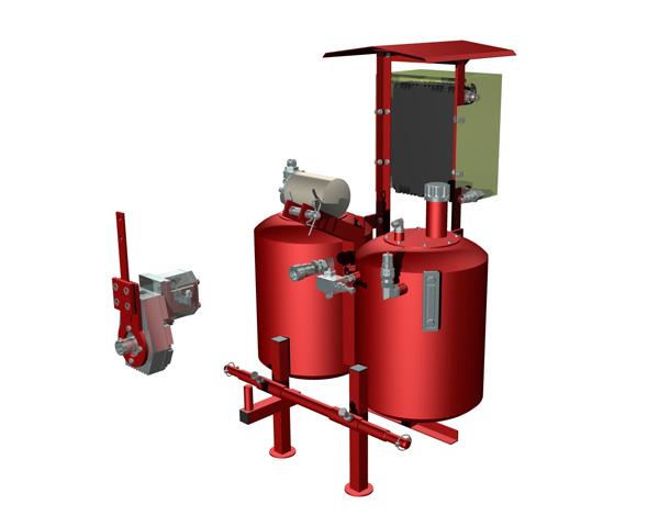 maquinaria-agricola-centrales-hidraulicas-3