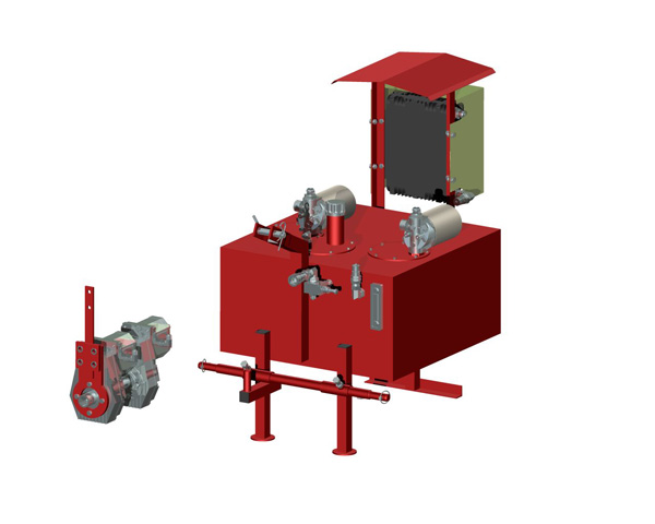 maquinaria-agricola-centrales-hidraulicas-4