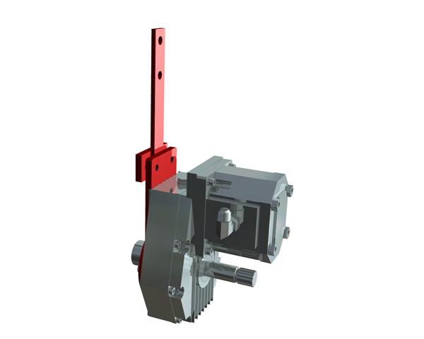 maquinaria-agricola-centrales-hidraulicas-5