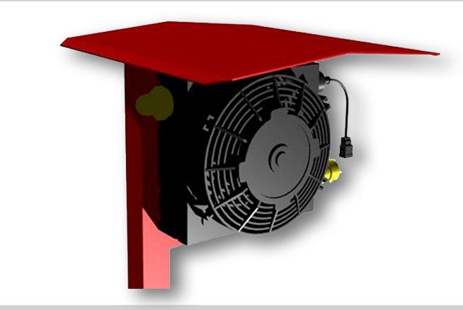 maquinaria-agricola-centrales-hidraulicas-6