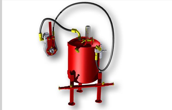 maquinaria-agricola-centrales-hidraulicas-7