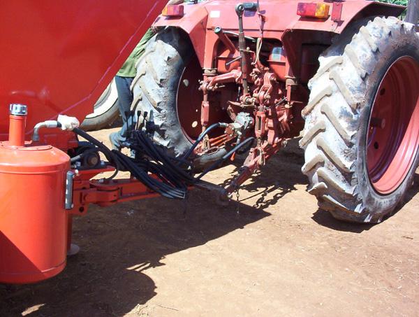 maquinaria-agricola-centrales-hidraulicas-8