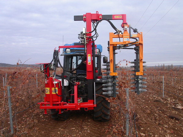 maquinaria-agricola-centrales-hidraulicas-9