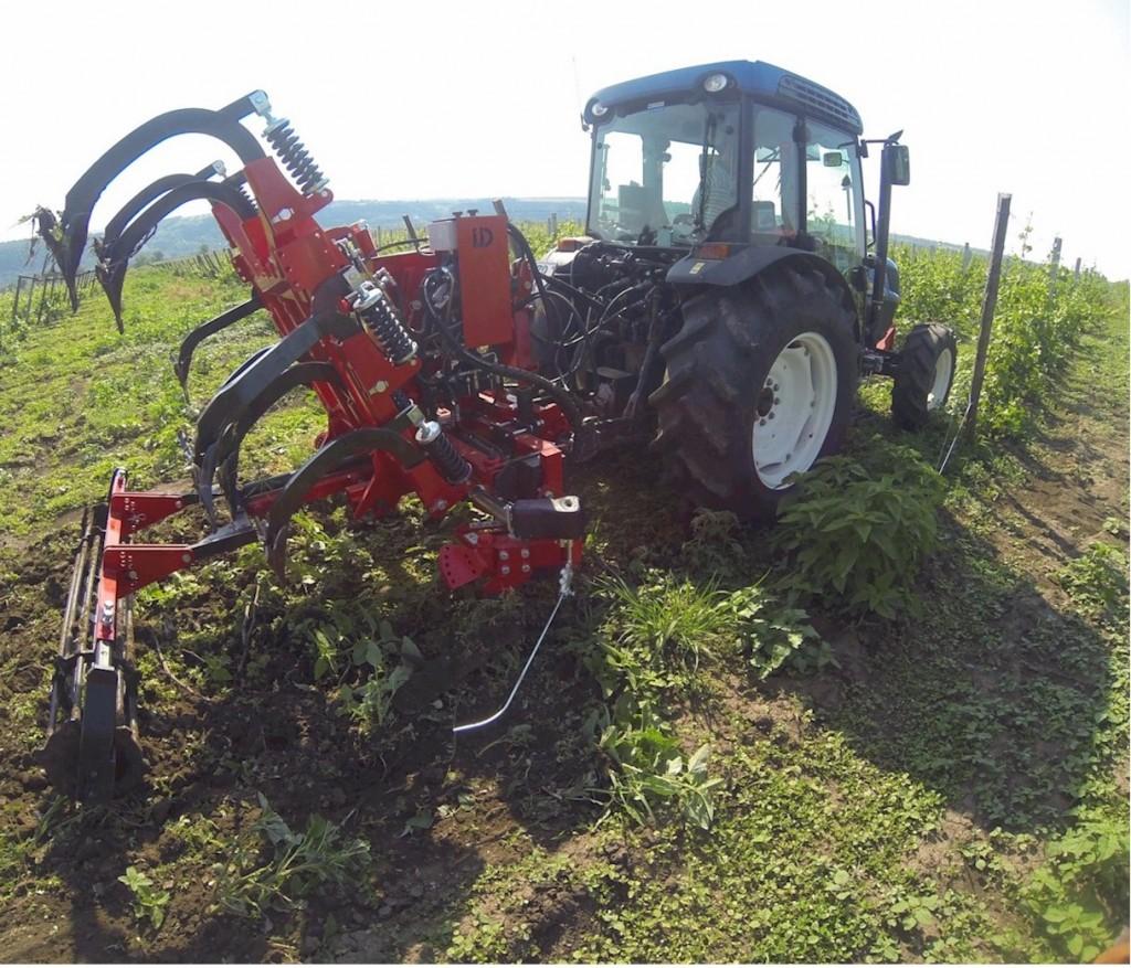 maquinaria-agricola-cultivadores-intercepas-17