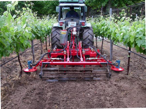 maquinaria-agricola-cultivadores-intercepas-19