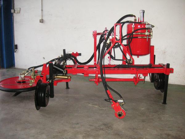 maquinaria-agricola-cultivadores-intercepas-20