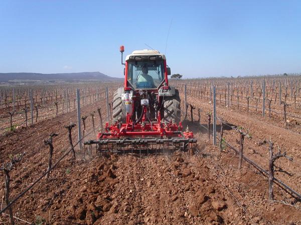 maquinaria-agricola-cultivadores-intercepas-23