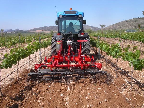 maquinaria-agricola-cultivadores-intercepas-24