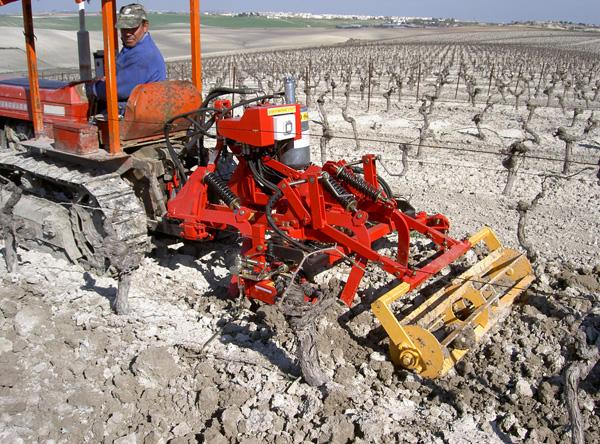 maquinaria-agricola-cultivadores-intercepas-26