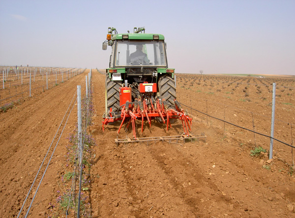 maquinaria-agricola-cultivadores-intercepas-27