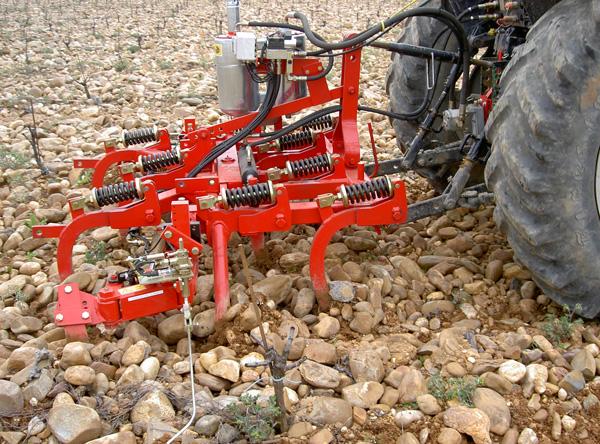 maquinaria-agricola-cultivadores-intercepas-28