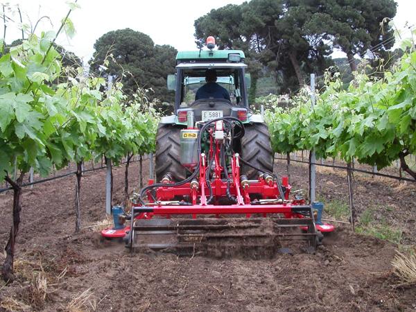 maquinaria-agricola-cultivadores-intercepas-semichisel-10