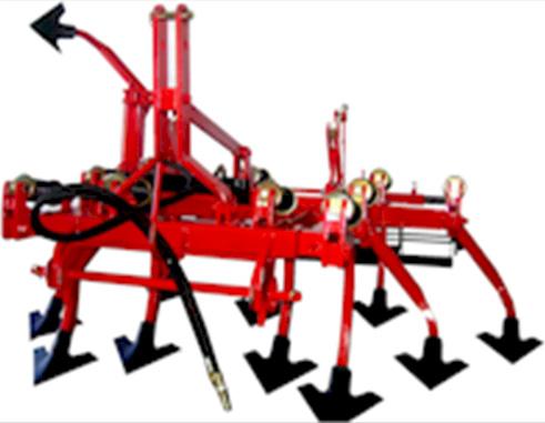 maquinaria-agricola-cultivadores-intercepas-semichisel-4