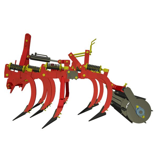 maquinaria-agricola-cultivadores-intercepas-semichisel-5